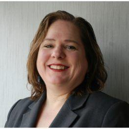 Kathy Schiessl