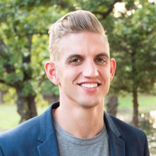 Profile photo of Brad Scoggin, CEO at ArborXR
