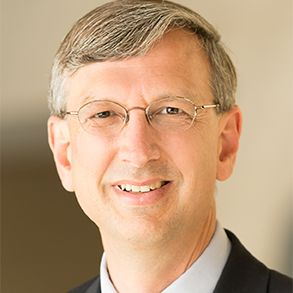 Profile photo of Kenneth A. Carow, Board Member at Thrivent