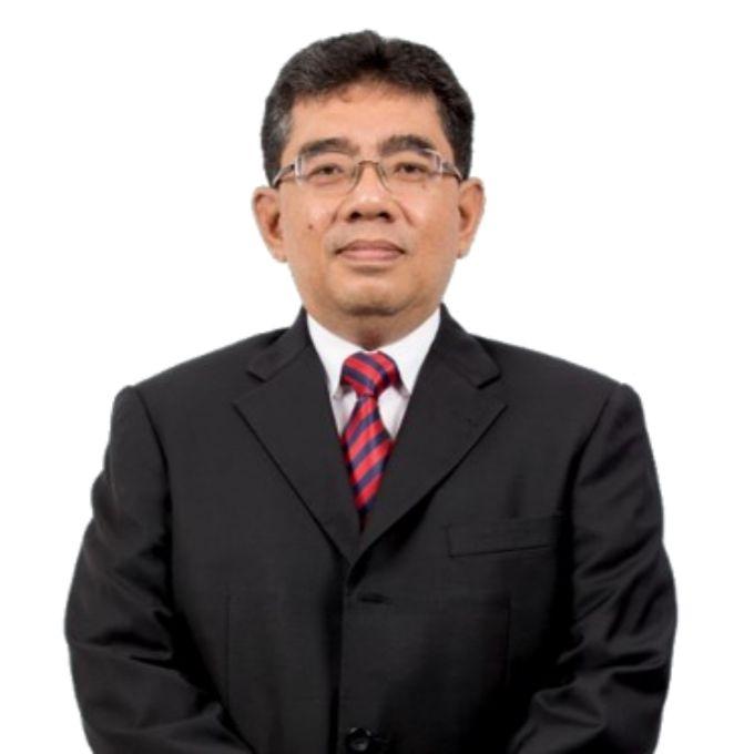 Dato' Jezilee Mohamad Ramli