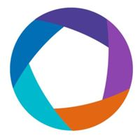 Joveo logo