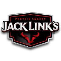 Jack Link's Protein Snacks logo