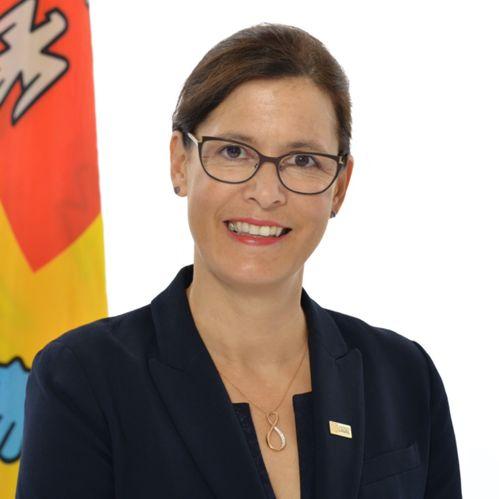 Sophie D'amours