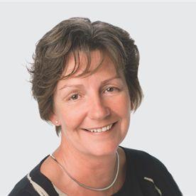 Kate Allum