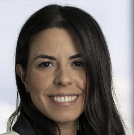 Milena Fernandes Mundim
