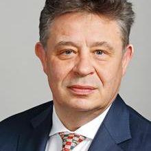 Pavel Teplukhin