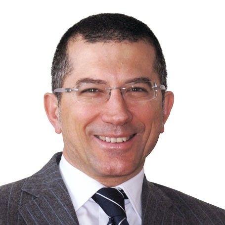Roberto Mazzilli