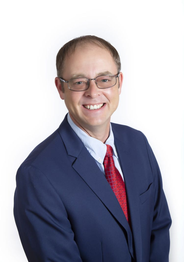 Richard Duncan appointed SBA, GGL at First Port City Bank