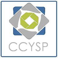 CCYSP logo