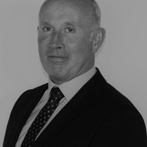 John Mcgloin