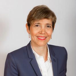 Sophie Zurquiyah
