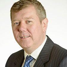 David McIndoe