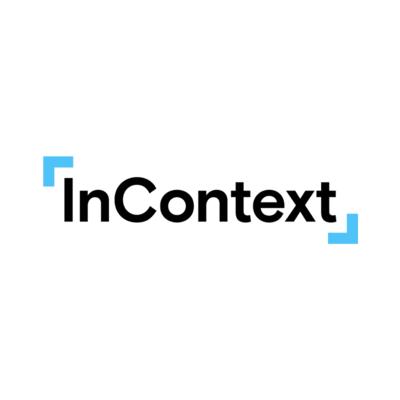 InContext Solutions Logo