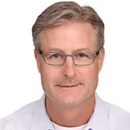 Scott Hammond