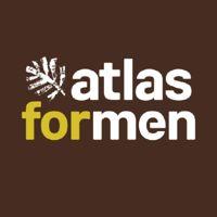 atlasformen logo
