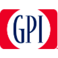 Gaming Partners International logo