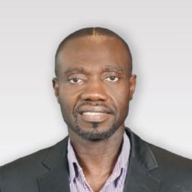 Michael Nketiah