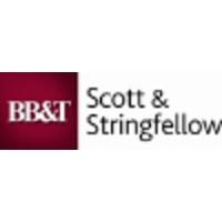 BB&T Scott & Stringfellow logo