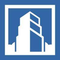 RRA Companies logo