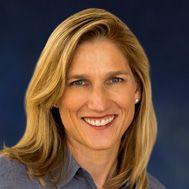 Kathy Boden Holland