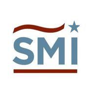 Strategic Marketing Innovations logo