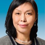 Kung Yeung Ann Yun Chi