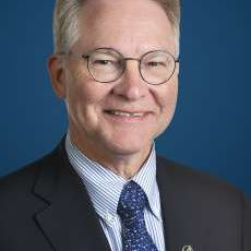 David W. Thompson