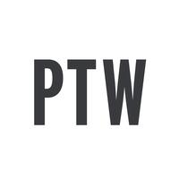 PTW logo