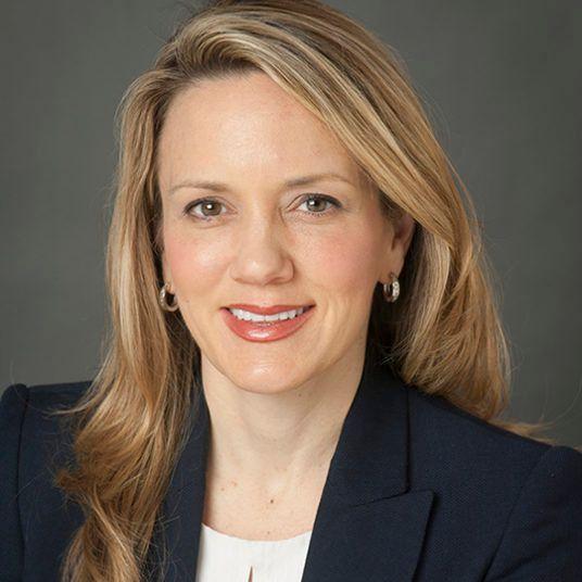 Cathy Leonhardt