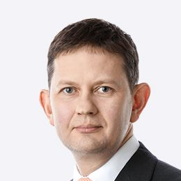 Alexei Milenkov