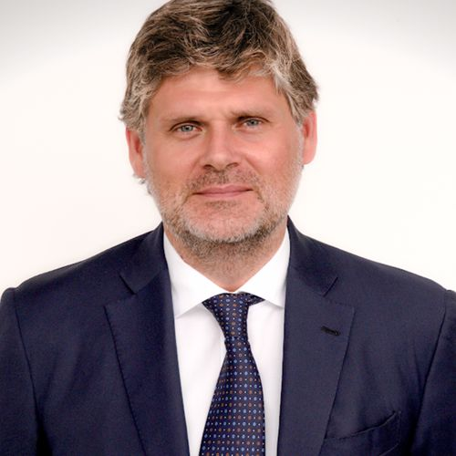 Lorenzo Benigni