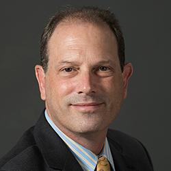Josh Basseches