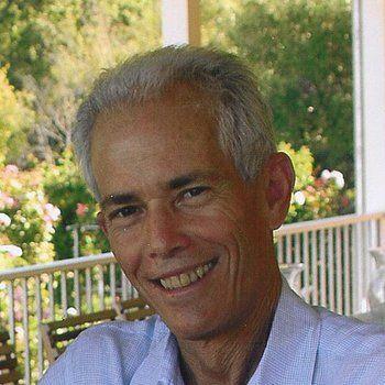 Anthony Bernhardt