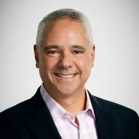 Profile photo of Christopher Jones, Chief Revenue Officer at Fuze