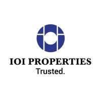 IOIPG logo