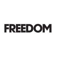 Freedom Australia logo
