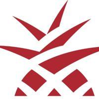 NHLRA logo