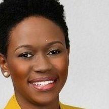 Mariame Mcintosh Robinson