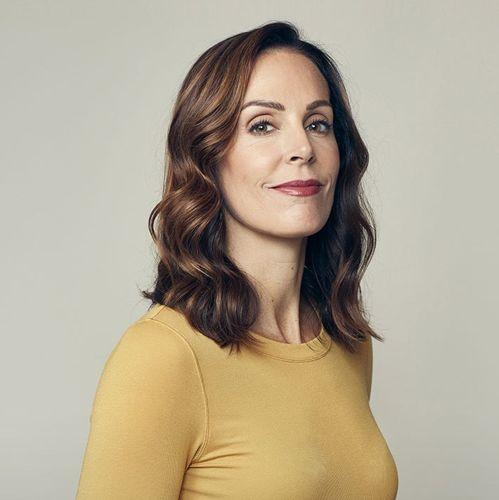 Profile photo of Katie Jansen, Chief Marketing Officer at AppLovin