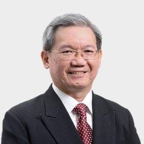 Wong Weng Sun