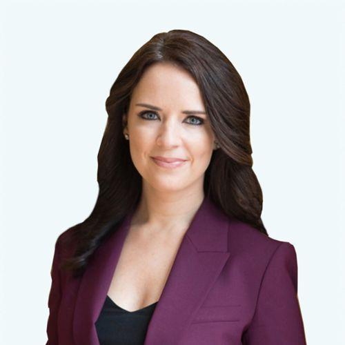 Karen Cundari