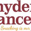 Snyder's-Lance Inc logo
