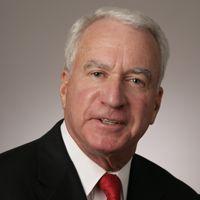 Christopher L. Doerr