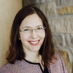 Christine Albrecht