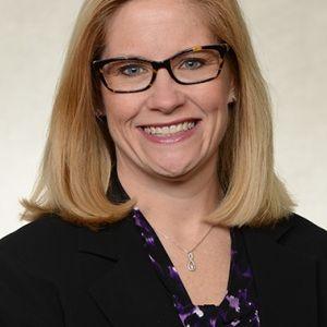 Kristine Brown