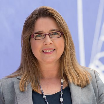 Bente Villadsen