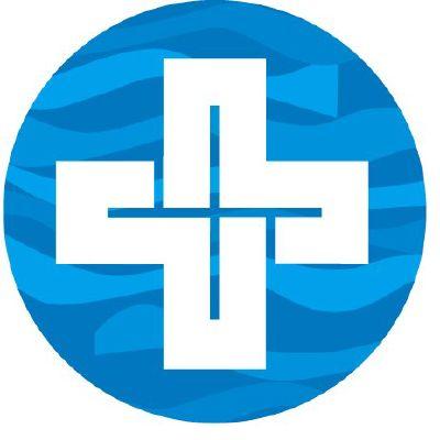 Guadalupe Regional Medical Cente... logo
