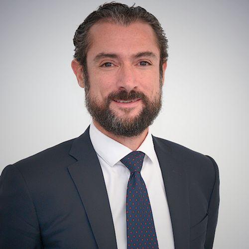 Paolo Izzo