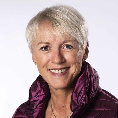 Anni Pilgaard