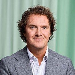Peter Westling